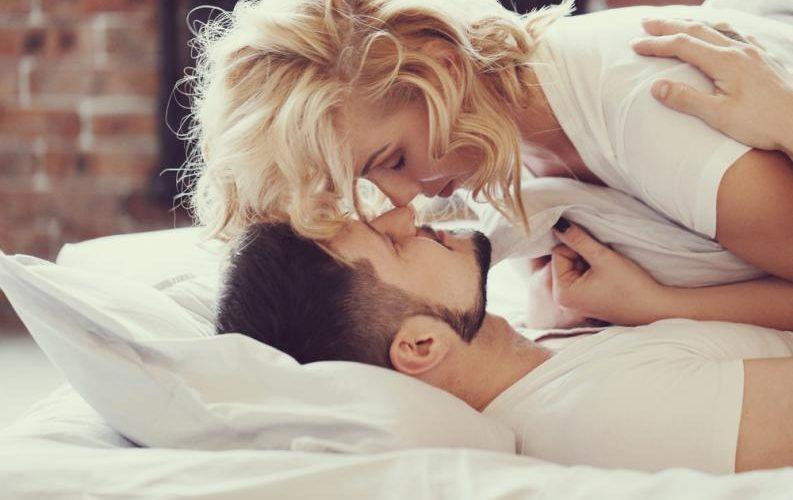 7 mitos sobre sexo que no debes creer