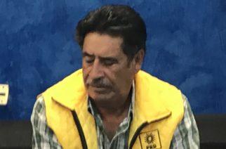 Para evitar declaraciones sinceras el Frente por México en Ags tendrá voceros
