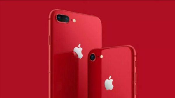Estos iPhone ya no actualizarán su iOS