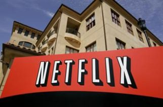 Netflix tiene un arranque de año muy lucrativo