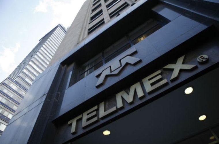 Poder judicial admite amparo de Telmex contra separación funcional