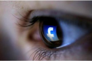 Facebook alertará de publicaciones falsas sobre coronavirus