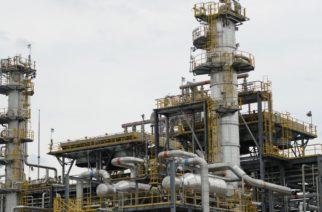 ExxonMobil abrirá 170 gasolineras en México