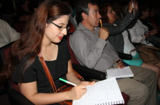 Convocan a docentes de Aguascalientes para proceso de admisión y promoción 2020