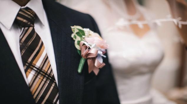48.6 de cada 100 matrimonios se divorciaron en Aguascalientes en el 2019: Inegi