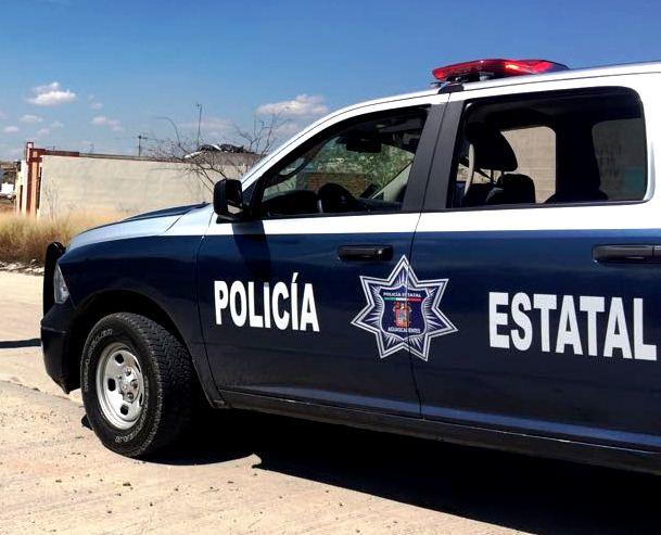 Detienen a líder criminal de Zacatecas en Aguascalientes