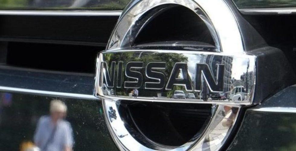Habrá paro total en planta Nissan A1, confirma Gobierno del Estado