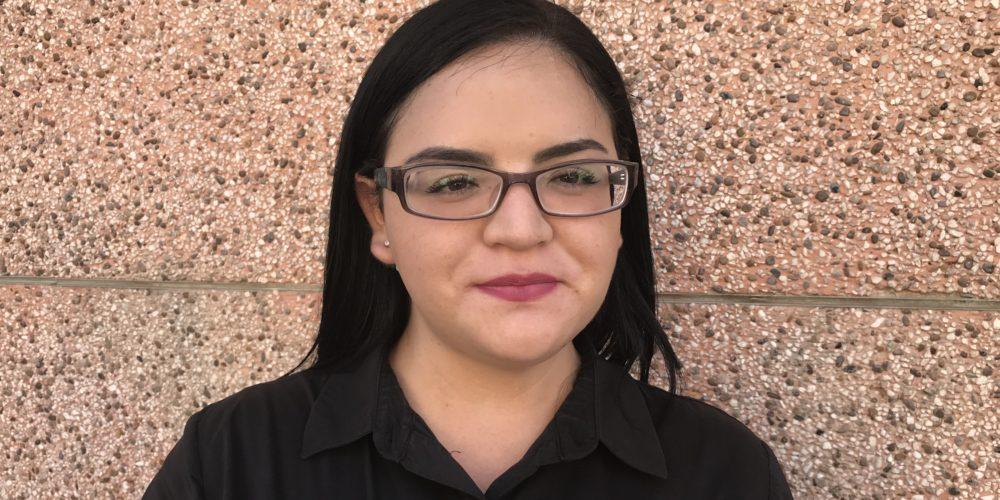 Micrempresas pueden expandirse en Aguascalientes: Karen Molina