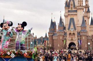 Disney mejora oferta y se apodera de 21st Century Fox
