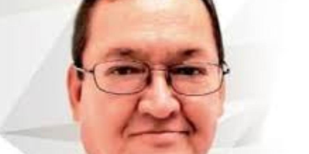 Se acabaron altos sueldos y privilegios para senadores: Gutiérrez