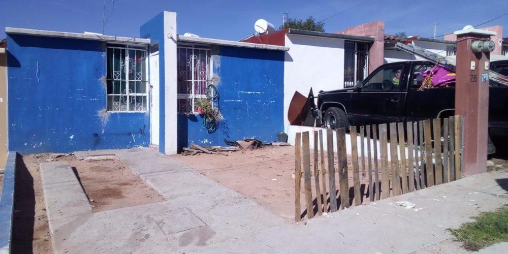 Fiscalía de Aguascalientes desmantela narcotiendas