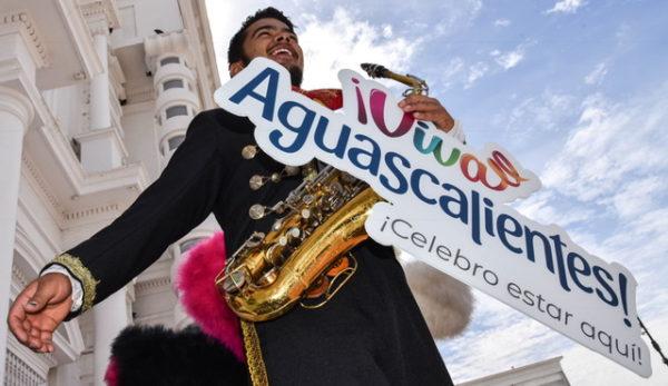 Piden en Aguascalientes no confiar en agencias de viajes por internet