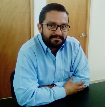 750 empleos temporales en la feria de los Chicahuales: Jurado