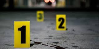 México tiene una de las tasas de homicidio más altas del mundo: Semáforo Delictivo