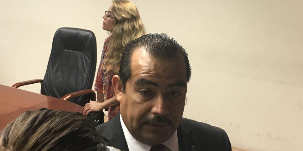 Defiende diputado de Morena eliminación de delegaciones