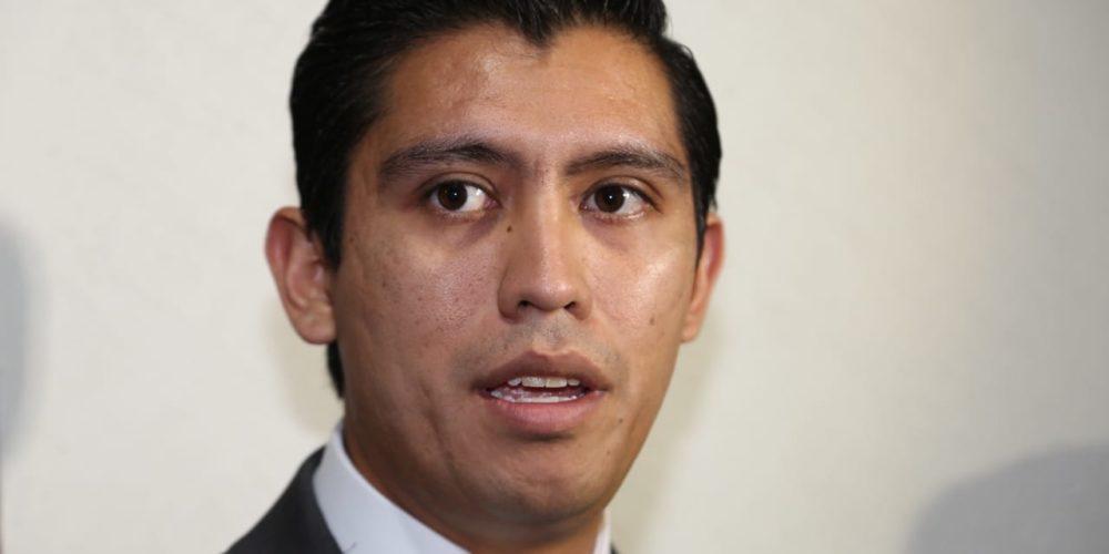 Diputado del PAN dice que conservadurismo en Aguascalientes frena legalización de drogas