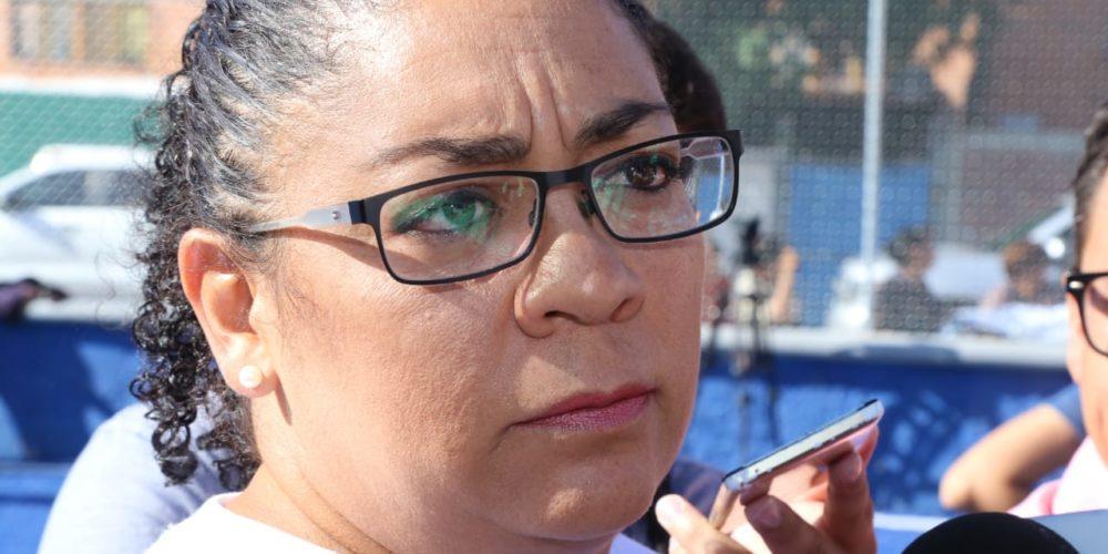 """En Aguascalientes, """"Más barato comprar cristal que ir al cine"""": Montejano"""