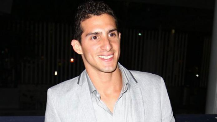 Rommel Pacheco traicionó a TvAzteca para irse con Televisa