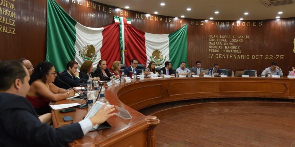 Aguascalientes y Tlaxcala serán ciudades hermanas