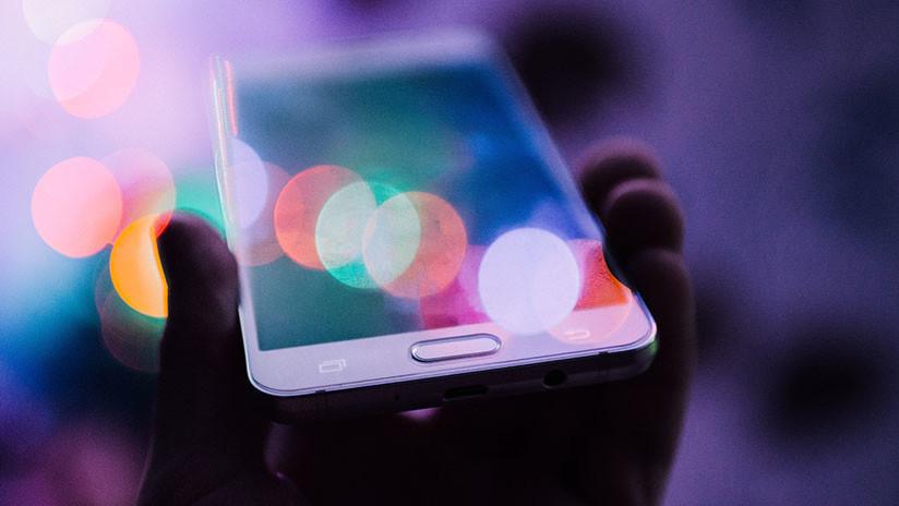 Lanzamiento del nuevo teléfono de Samsung con pantalla plegable ya tiene fecha