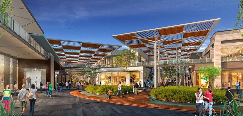 Construirán tres nuevos centros comerciales en Ags.