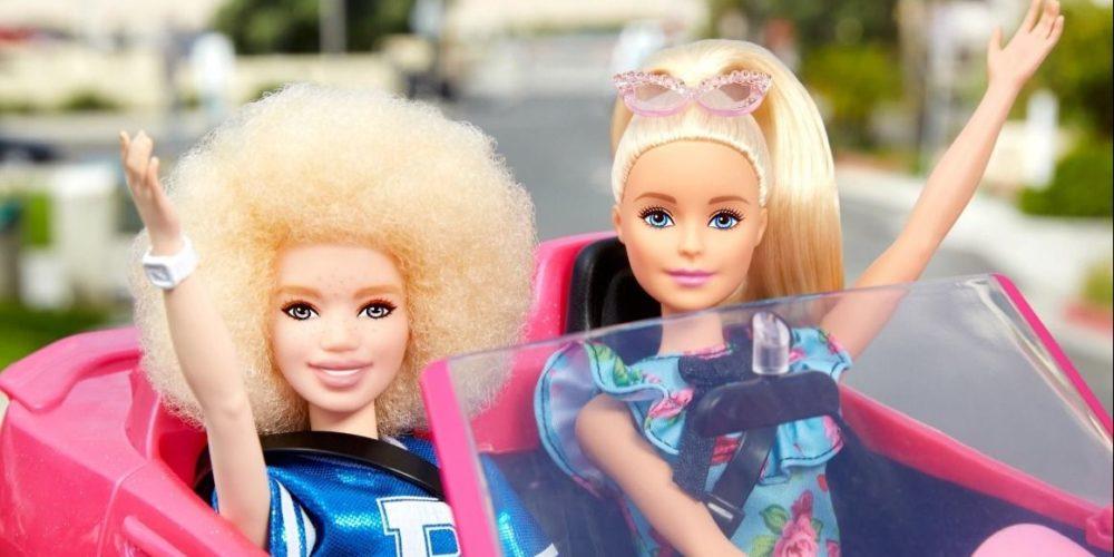 ¡Bye, Barbie! Mattel dejará de producir juguetes en México