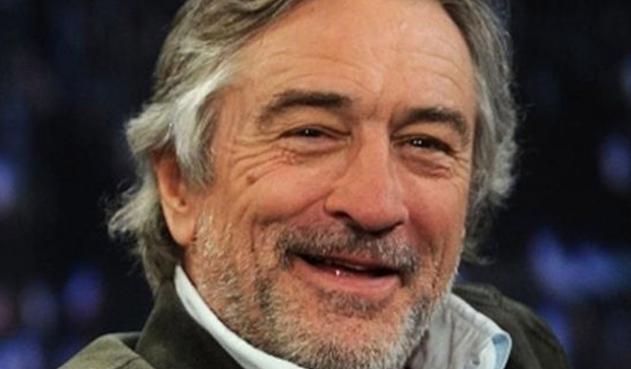Robert De Niro no participará en el 'Joker'