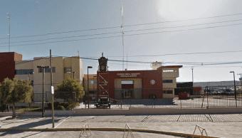 Encarcelan en Aguascalientes a Abraham por violar y corromper a su pareja menor de edad