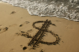 Este verano, cuida tu dinero