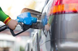 Bodega Aurrera abrirá gasolineras en México