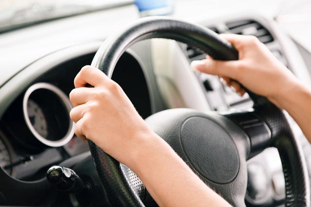 Unidad Móvil dará cursos de vialidad y renovará licencias de manejo en Asientos