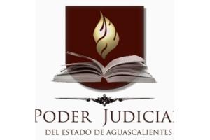 Por falta de talento, declaran nula convocatoria para sustituir a magistrado en Aguascalientes