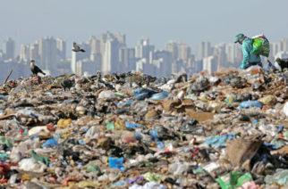 """Científicos sugieren cambios para evitar un """"futuro espantoso"""" para la Tierra"""