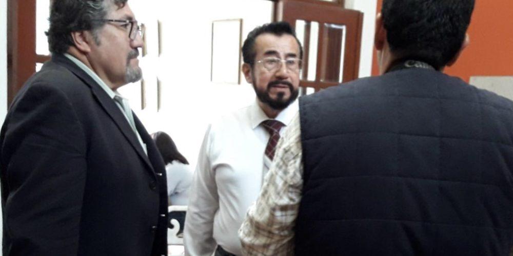 Hablando de mujeres y traiciones tricolores en Aguascalientes