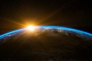Descubren nuevos exoplanetas habitables