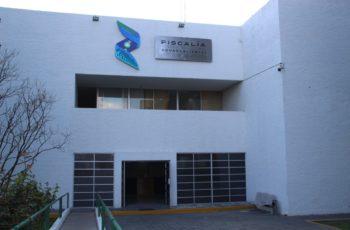 Fiscalía de Aguascalientes operará con guardias por contingencia