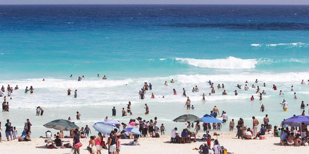 Turismo perdió 121 millones de empleos por Covid-19
