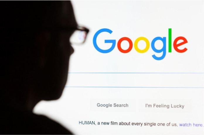 Google amenaza con bloquear su motor de búsqueda en Australia