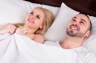 Curiosidades científicas sobre el orgasmo