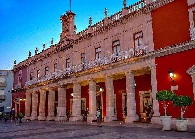 Vigilará Morena que no se politice Consejo del Agua del Municipio de Aguascalientes