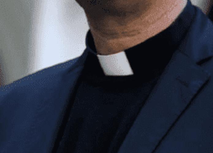 Fallece sacerdote a causa del Covid-19 en Aguascalientes