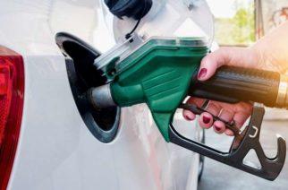 La próxima semana pagarás más por litro de gasolina