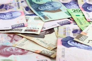 Se reduce el número de millonarios en México