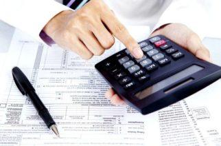 El 1 de noviembre entra en vigor nuevo proceso para cancelar facturas