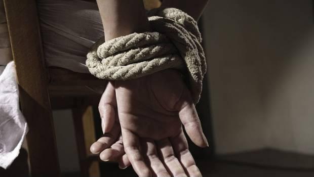 14 secuestros en Aguascalientes de enero a abril