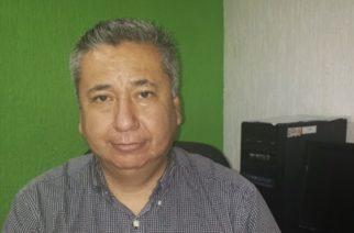 El contralor de Tepezalá corre a quién no comulga con los colores del alcalde