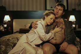 Checa qué tipo de hombres son los mejores para dar placer en la cama