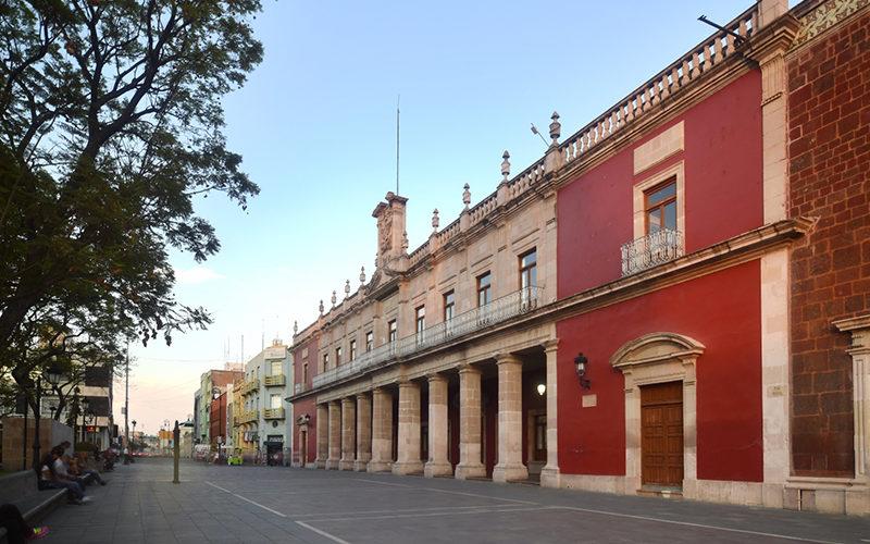 Lanzan convocatoria para renovar el Consejo de la Ciudad de Aguascalientes