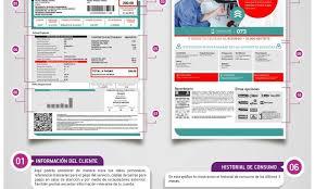 Cambio de CAASA a Veolia afectó en recibos de usuarios: Ccapama