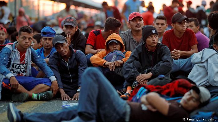 ONU pide un enfoque de derechos humanos en la lucha contra el COVID-19